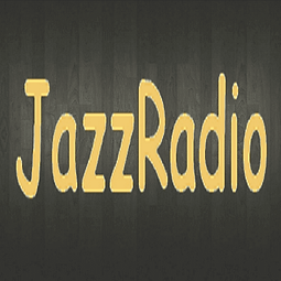 jazzradio_largertext_600x600c.png
