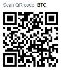 bitcoin BTC qr code CEX.io2.png