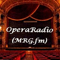 operaradio512c.png