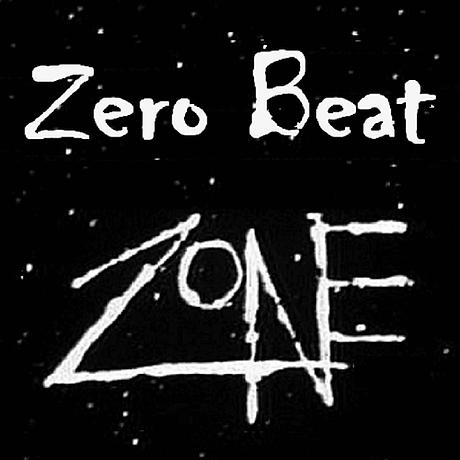 zerobeatzone512x512c.png