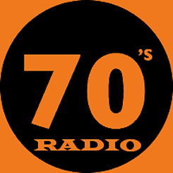 70sradio512x512c.png