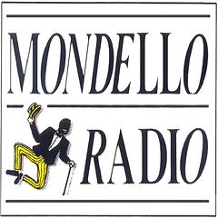Mondello_Radio512x512c.png