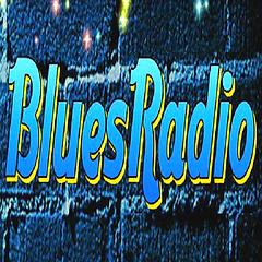 bluesradio512x512brc.png