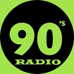 90sradio512x512c.png