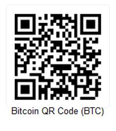 blockchain_qr_code_BCT.png