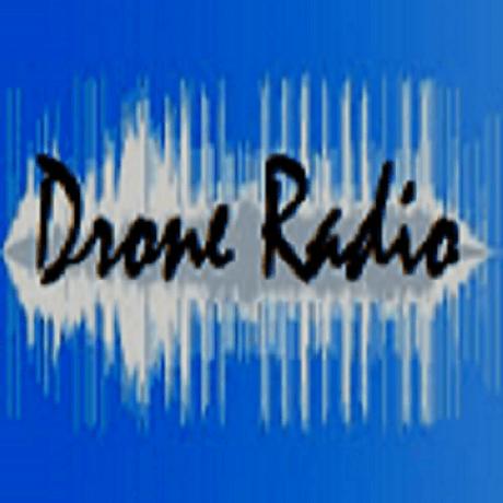 droneradio512x512c.png