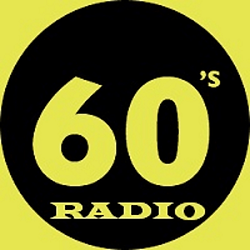 60sradio512x512c.png