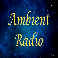 ambientradio512x512c.png