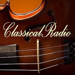 classicalradio new 512c.png