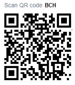 bitcoin cash BCH qr code CEX.io2.png