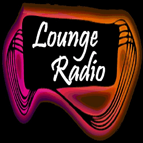 loungeradio512x512c.png
