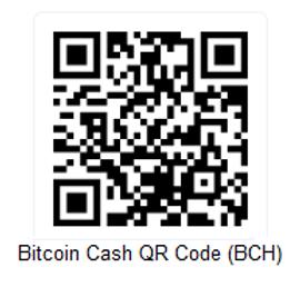 blockchain_qr_code_BCH.png
