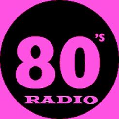 80sradiox512x512c.png