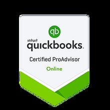 quickbooksproadvisor3.png