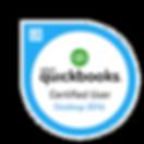 quickbookscertifieduser3.png