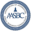 aasbcbadge.png
