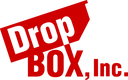 Drop Box Inc_Final logo Red.png