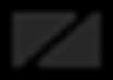zentropa logo