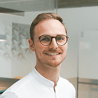 Mads Kjer, ticketbutler CEO