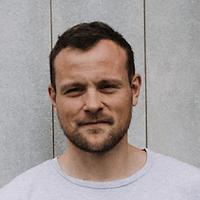 Rasmus Møller Bohn, Gl. Brydegaard