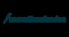 innovationsfonden_logo_dk_teal_rgb_0 (1)