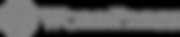 WordPress-logotype-standard (1).png
