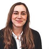 Emilie Langkilde Sukstorf, Ticketbutler