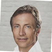 Søren Jessen Nielsen, NordicAI