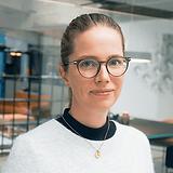 Hrafnhilur Jonasdottir, Ticketbutler