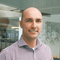 Emil Brøgger Kjer, Tickebutler CTO, Co-founder