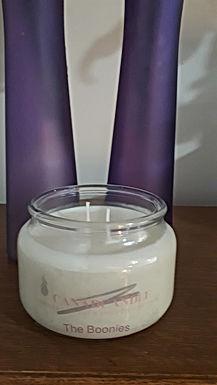 The Boonies - Fresh spring breeze lavander & Vanilla