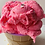 Thumbnail: Circus Animal Cookie Ice Cream