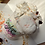 Thumbnail: Carrot Cake Ice Cream Pints
