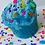 Thumbnail: Jelly Bear Gummy Bean