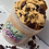 Thumbnail: Chocolate Chip Cookie Dough