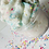 Thumbnail: Party Cake Pint