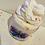 Thumbnail: Cake Batter Pop Tart
