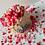 Thumbnail: Funfettie Strawberry Cookie Batter