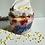 Thumbnail: Red Velvet Banana Puddin