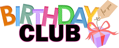 birtday-club.png