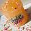 Thumbnail: Peach Bellini