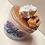 Thumbnail: Apple Pie Churros