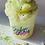 Thumbnail: Green Apple Martini