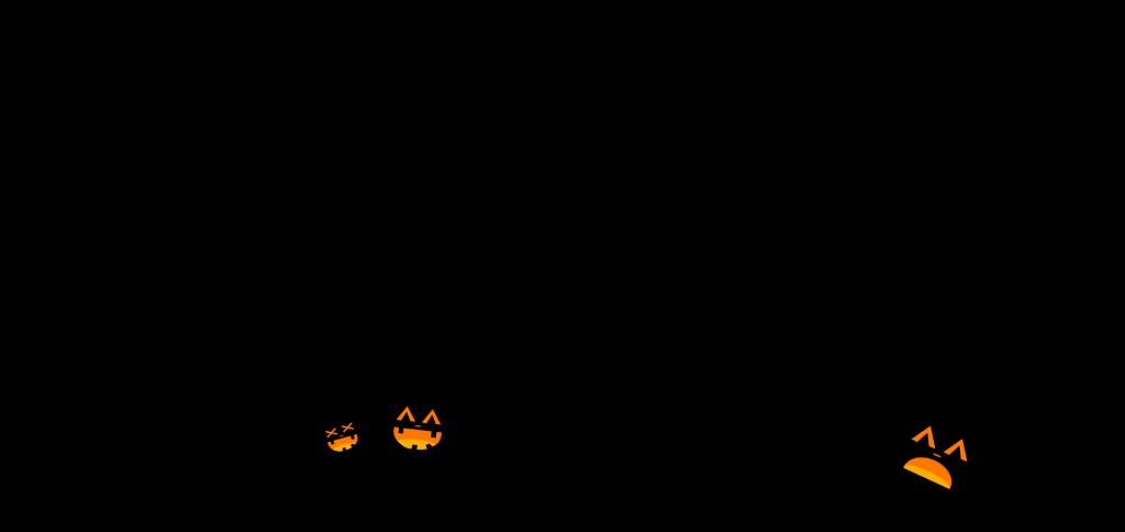pngkit_halloween-png_37535.png