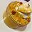 Thumbnail: Sweet Potato Soufflé