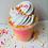 Thumbnail: Pink Lemonade Cupcake