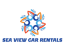 Sea_View_Car_Rentals[1].png