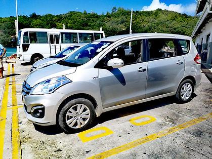 Suzuki Filtered.jpg