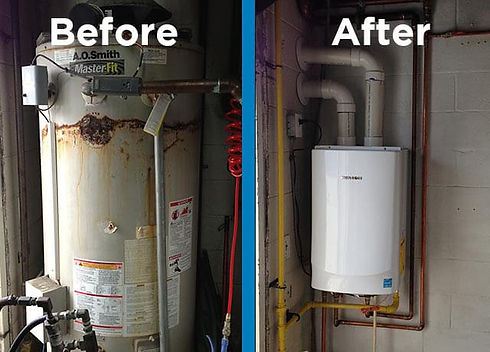 switching-to-a-tankless-water-heater-1.j