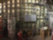 commercial construction bids kelowna